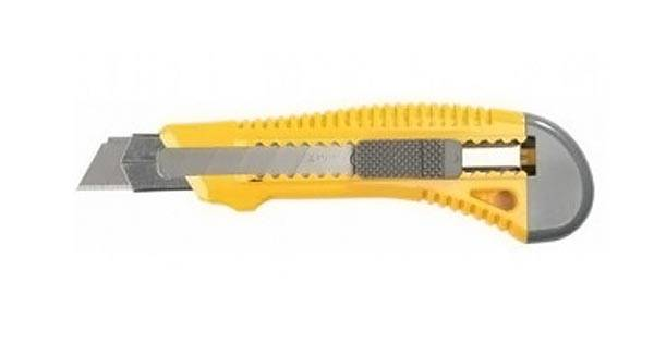 Малярный нож