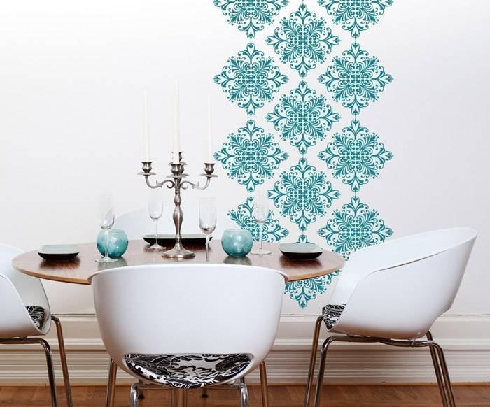 Шаблоны для декора мебели своими руками фото 421
