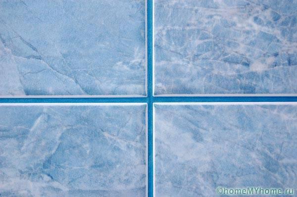 Плитка для ванной комнаты фото дизайн
