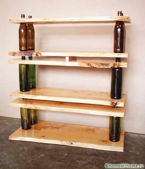 Woodworkingplandesign 182 - Съемники своими руками для гаража
