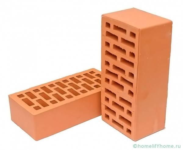 Керамический материал