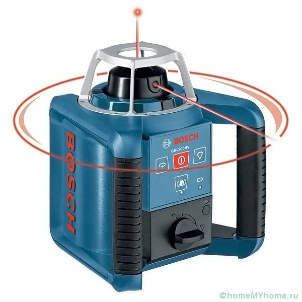 Подобный прибор является профессиональным и редко используется в домашних условиях