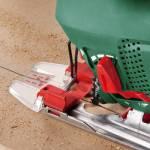 На что обратить внимание при выборе электрического лобзика для домашних работ