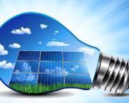 Солнечные батареи для дома: стоимость комплект
