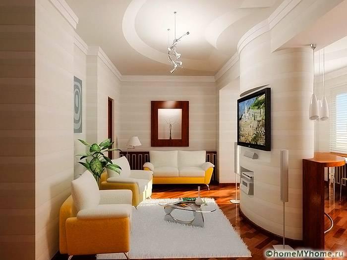 Изображение - Что является перепланировкой квартиры что можно, что нельзя 15-7