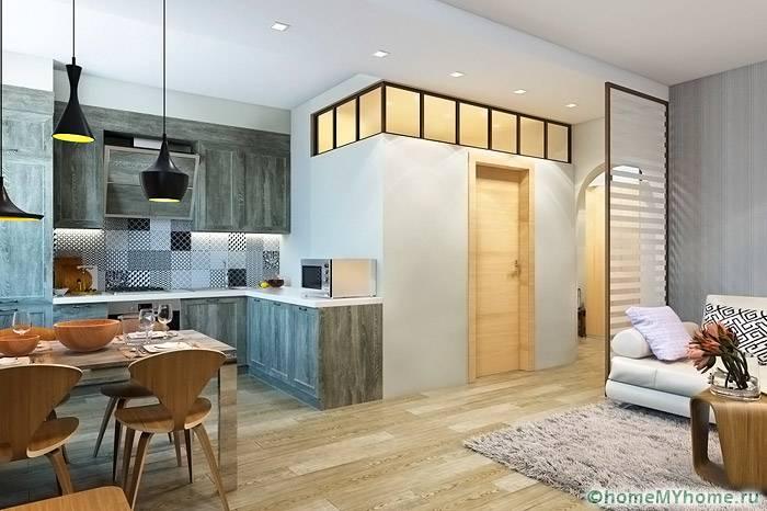 Изображение - Что является перепланировкой квартиры что можно, что нельзя 3-19