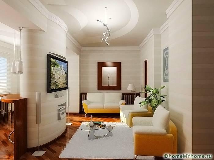 Изображение - Что является перепланировкой квартиры что можно, что нельзя 7-11