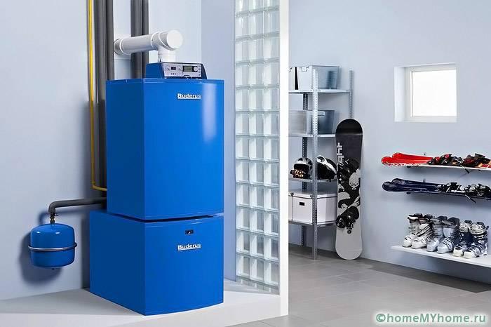 Качественные водонагреватели характеризуются не только высокой мощностью, но и легкостью управления