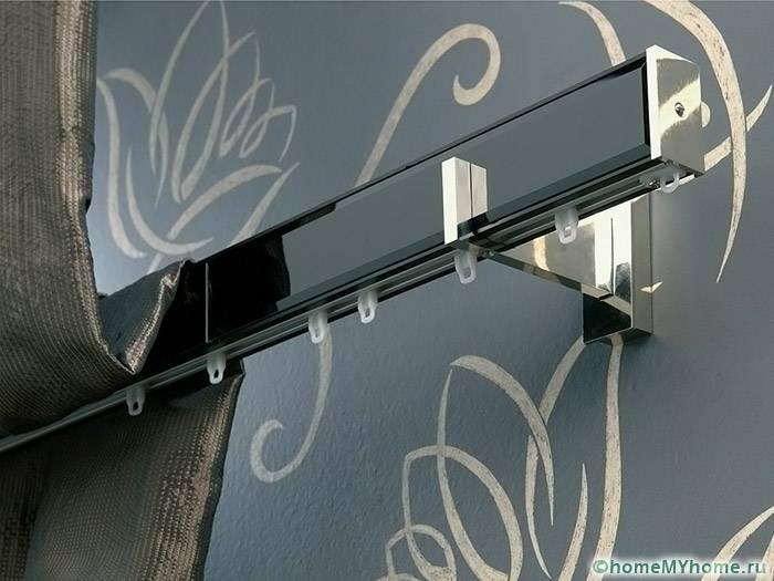 Для устойчивости и надежности конструкции важно подобрать прочные крепежные элементы