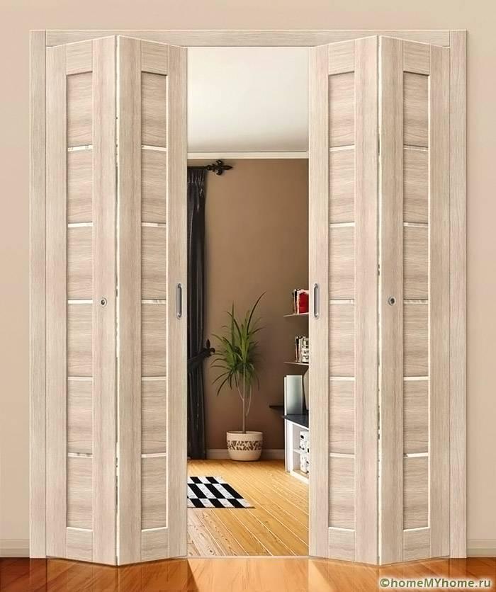 Шпонированное покрытие повторяет любую текстуру древесины и может быть любого цвета