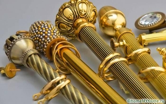 Модели из металла могут обладать оригинальной декоративностью