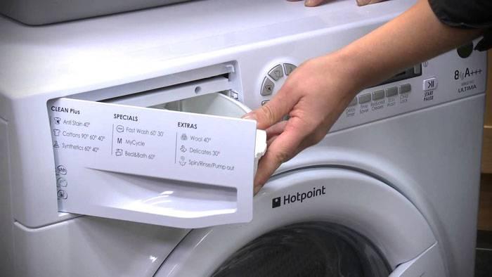 Оборудование разных фирм отличается устройством, дизайном и габаритами