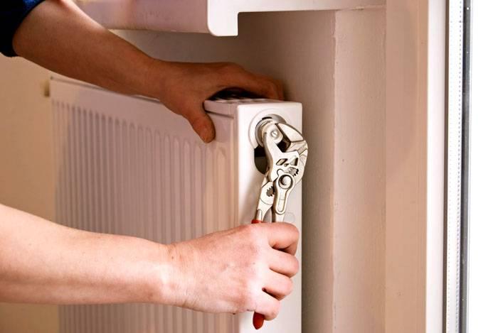 Для регулировки подобного оборудования применяется специальный ключ