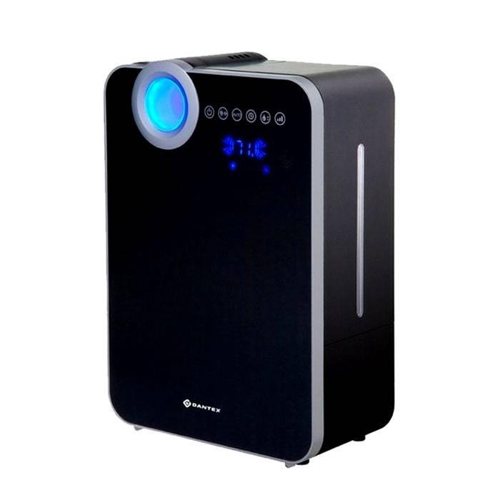 Одна из моделей производителя Dantex