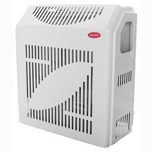 Электрические обогреватели экономичные для дачи настенные