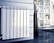 Какие радиаторы отопления лучше для квартиры: цена