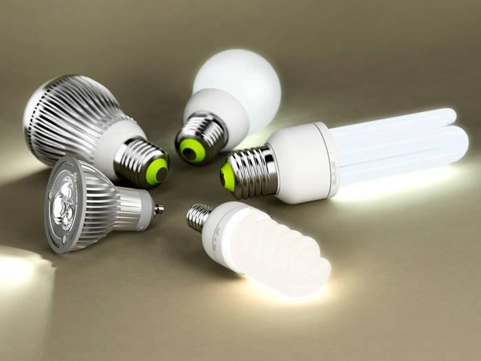 Использование энергосберегающих изделий позволит создать комфортные условия для проживания