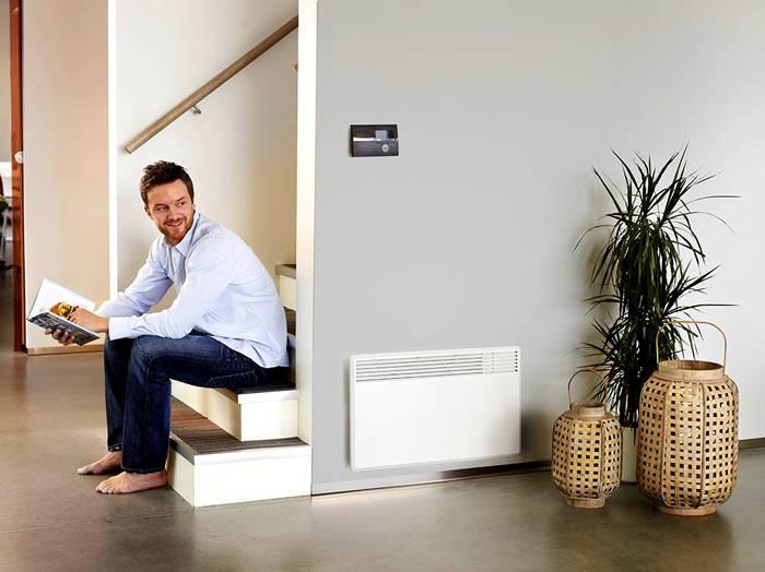От выбора подходящего устройства зависит микроклимат в помещении и бесперебойность работы оборудования