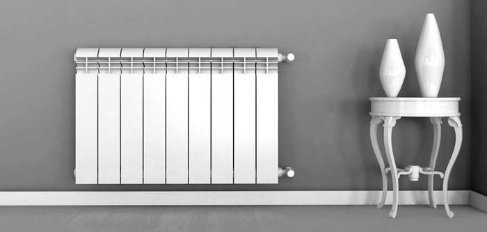 Именно эти приборы специалисты рекомендуют устанавливать в многоэтажных домах