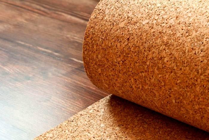 Premium Cork