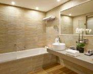Ванная комната: дизайн, фото для маленькой ванны