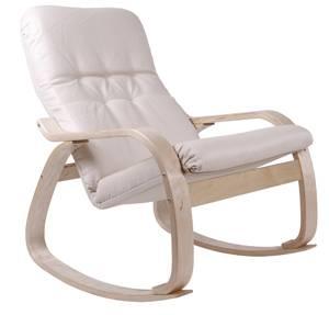 Кресла кровати небольших размеров для маленьких комнат
