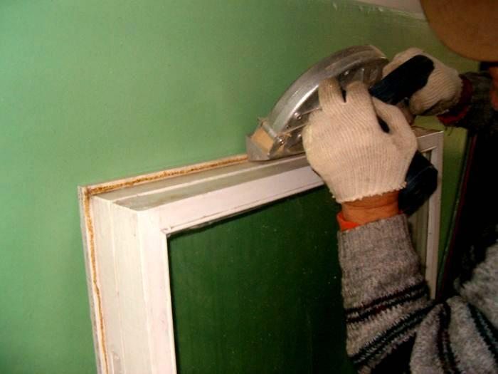 Как утеплить окна утеплителем
