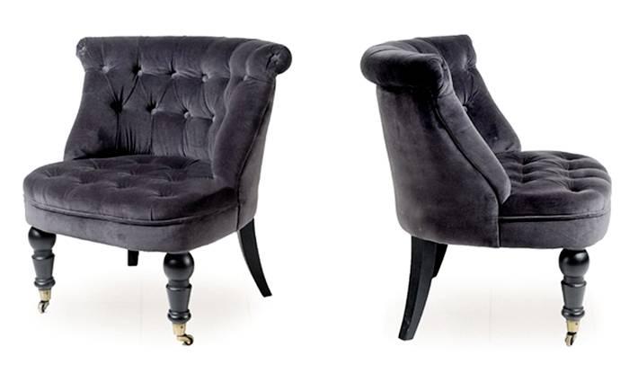 Великолепная мебель выполняется из качественного материала