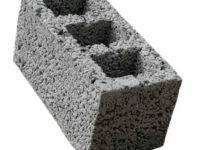 Какие бывают строительные блоки: виды и характеристики