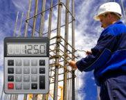 Калькулятор перевода метража арматуры в тонны