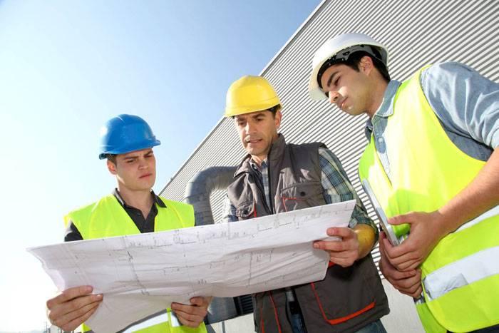 Расчет армирования даёт не только гарантию прочности конструкции, но и существенную экономию материалов