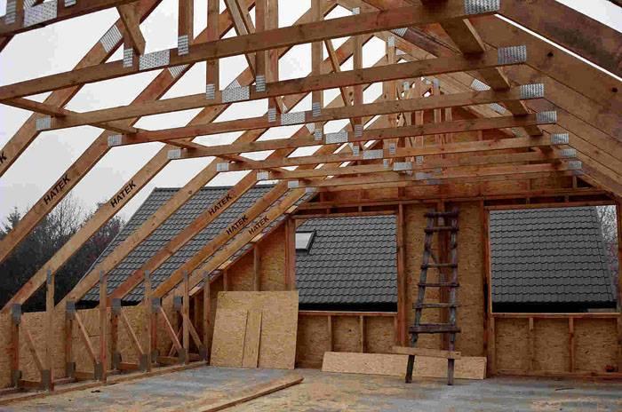 Качественный древесный материал не деформируется в процессе эксплуатации