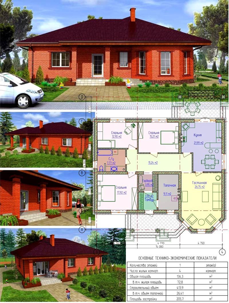 забавные, зачастую смотреть фото планы домов качественные