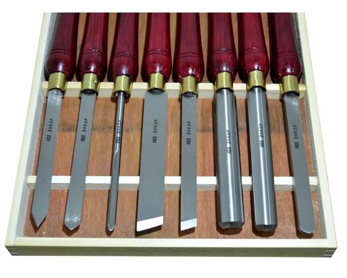 Эти необходимые для работы инструменты можно приобрести в специализированном магазине