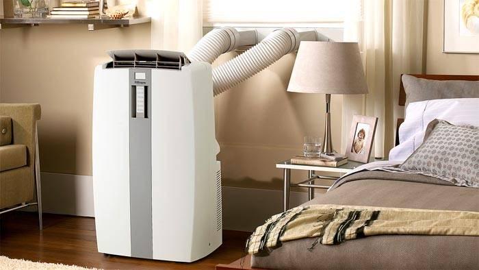 Кроме прочего, в устройствах известных брендов устанавливаются биофильтры для очистки воздуха