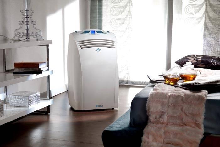 Подобные устройства очень схожи с мойками воздуха и обычными увлажнителями. Они очень популярны среди людей с заболеваниями органов дыхания