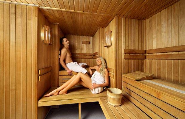 Вентиляция в бане своими руками пошаговое руководство
