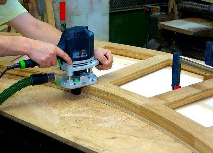 Подробный мастер класс облегчит процесс и повысит качество