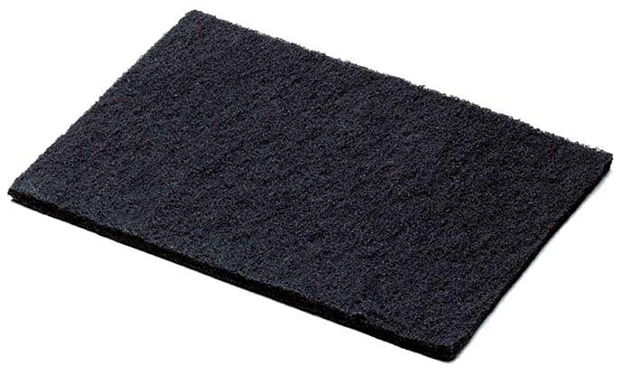 Угольный фильтр – тонкая очистка