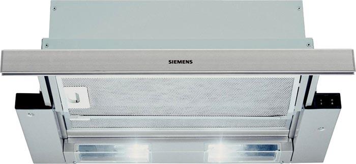 Siemens популярен