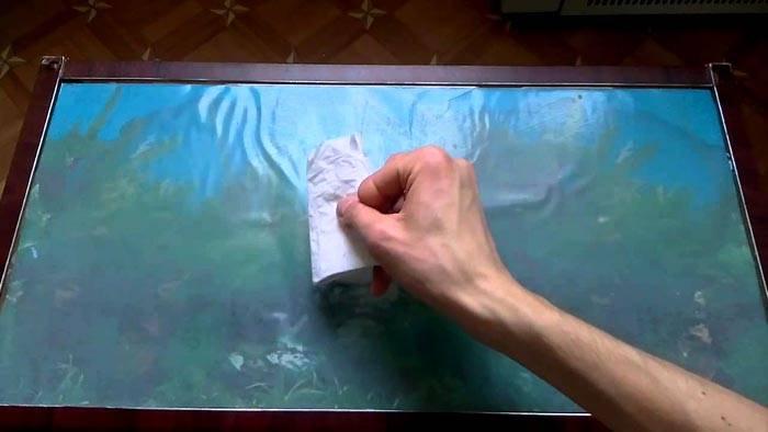 Гораздо проще – изготовлениедекораций для аквариума своими рукамис применением печатных технологий
