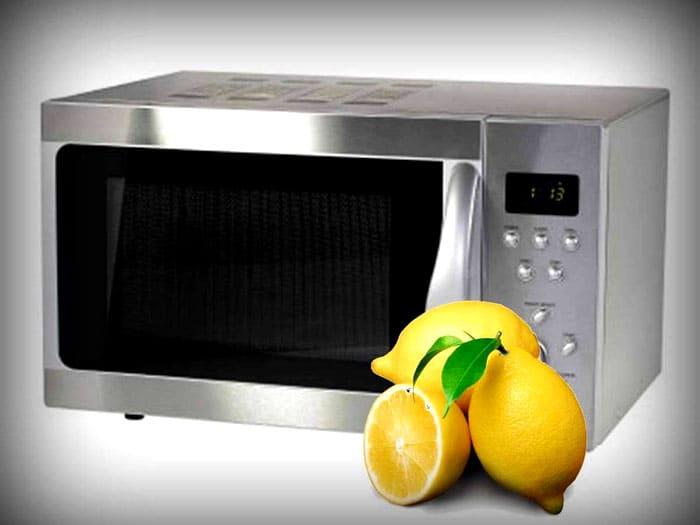 Лимоны полезны не только нашему организму