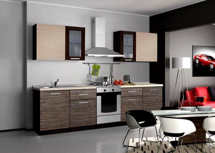 Главное правильно ухаживать за мебелью и она сохранит свой первоначальный внешний вид на долгие годы