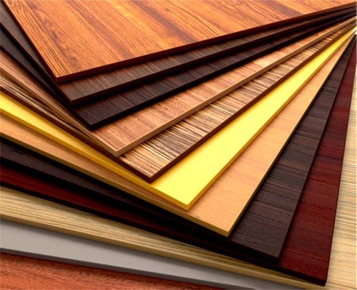 Стоимость материала зависит от толщины, производителя и наличия текстуры