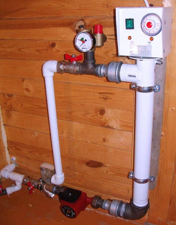 Индукционные котлы отопления подробный обзор их эффективности в системах отопления частного дома принцип работы электроиндукционных.