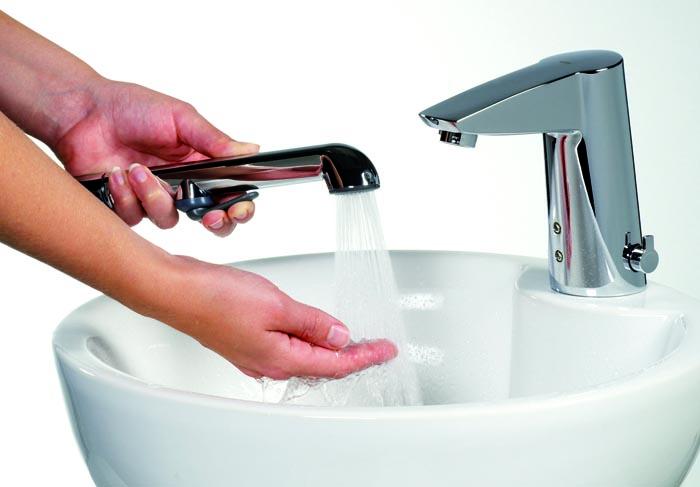 Возможно, при выборе объема придется пойти на компромисс, лишь бы вода была достаточно горячей
