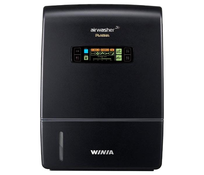 Winia AWX-70 – третье, но не последнее место