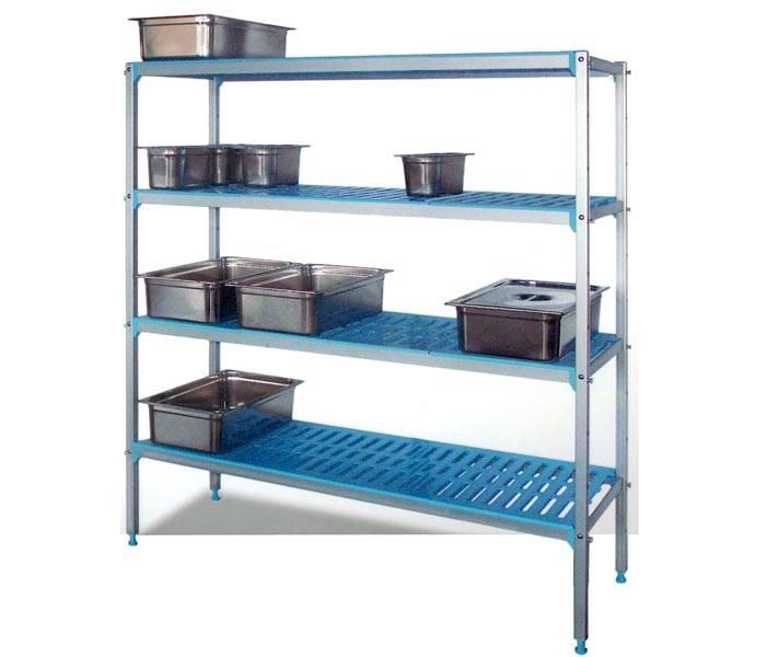 Специализированные изделия для пищевой промышленности, кулинарных цехов