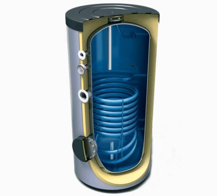 Нельзя однозначно сказать, какой материал бака водонагревателя лучше. Подбирайте прибор с учетом ваших финансовых возможностей и условий эксплуатации