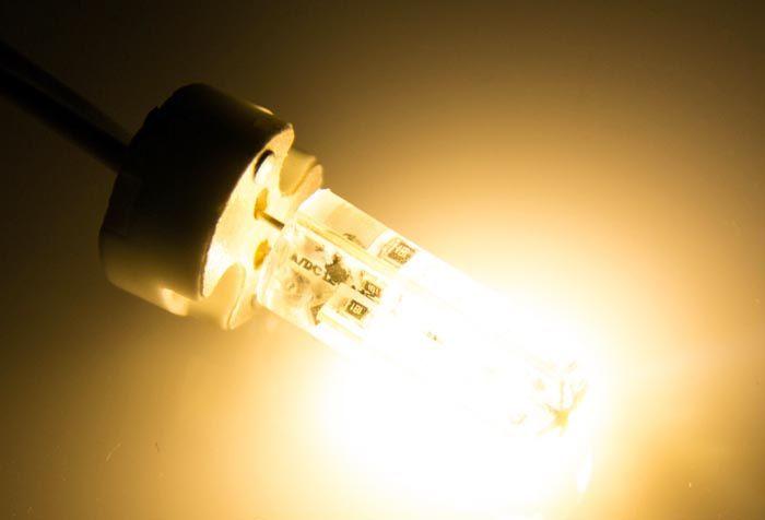 Сила тока не должна превышать предельного значения